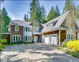 Primary Listing Image for MLS#: 1280150