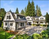 Primary Listing Image for MLS#: 1283050