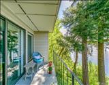 Primary Listing Image for MLS#: 1288950