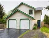 Primary Listing Image for MLS#: 1291150