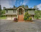Primary Listing Image for MLS#: 1291450