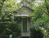 Primary Listing Image for MLS#: 1293450