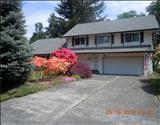 Primary Listing Image for MLS#: 1295950