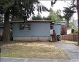 Primary Listing Image for MLS#: 1296550