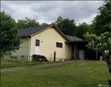 Primary Listing Image for MLS#: 1299550