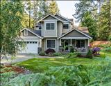 Primary Listing Image for MLS#: 1299850