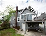 Primary Listing Image for MLS#: 1299950