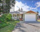 Primary Listing Image for MLS#: 1301450