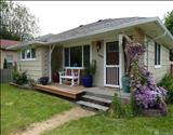 Primary Listing Image for MLS#: 1302450