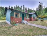 Primary Listing Image for MLS#: 1304250