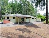 Primary Listing Image for MLS#: 1308550