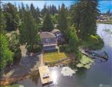 Primary Listing Image for MLS#: 1311650