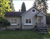 Primary Listing Image for MLS#: 1311850
