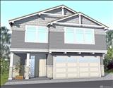 Primary Listing Image for MLS#: 1312350