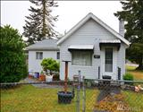 Primary Listing Image for MLS#: 1313550
