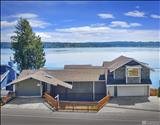 Primary Listing Image for MLS#: 1313650