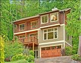 Primary Listing Image for MLS#: 1316750