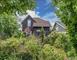 Primary Listing Image for MLS#: 1322350
