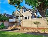 Primary Listing Image for MLS#: 1324750