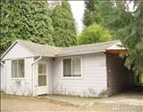 Primary Listing Image for MLS#: 1325550