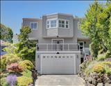 Primary Listing Image for MLS#: 1328250