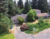 Primary Listing Image for MLS#: 1337650