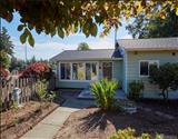 Primary Listing Image for MLS#: 1341050