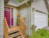 Primary Listing Image for MLS#: 1341950
