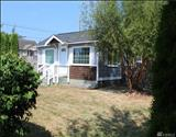 Primary Listing Image for MLS#: 1348350