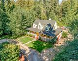 Primary Listing Image for MLS#: 1356250