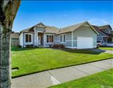 Primary Listing Image for MLS#: 1364650