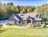 Primary Listing Image for MLS#: 1364750