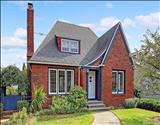 Primary Listing Image for MLS#: 1364950