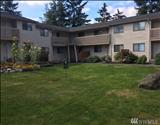 Primary Listing Image for MLS#: 1365350
