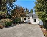 Primary Listing Image for MLS#: 1366750