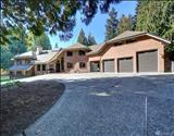 Primary Listing Image for MLS#: 1368050