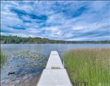 Primary Listing Image for MLS#: 1368850