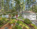 Primary Listing Image for MLS#: 1372250