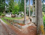 Primary Listing Image for MLS#: 1372350