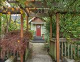Primary Listing Image for MLS#: 1373550