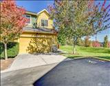 Primary Listing Image for MLS#: 1375150