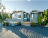 Primary Listing Image for MLS#: 1375750