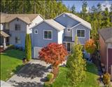 Primary Listing Image for MLS#: 1376150