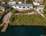 Primary Listing Image for MLS#: 1385050