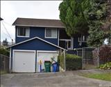 Primary Listing Image for MLS#: 1386350