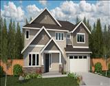 Primary Listing Image for MLS#: 1389250