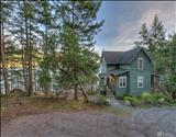 Primary Listing Image for MLS#: 1390650