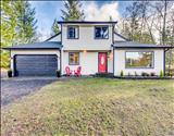 Primary Listing Image for MLS#: 1398050