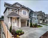 Primary Listing Image for MLS#: 1398250
