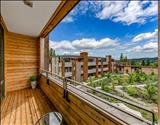 Primary Listing Image for MLS#: 1399750